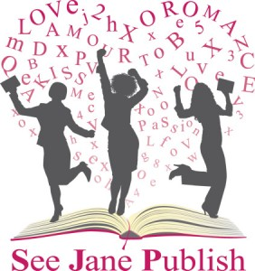 see-jane-publish-282x300